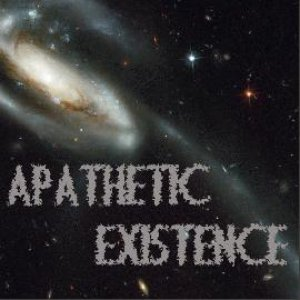 Image for 'Apathetic Existence'