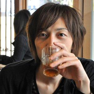 Image for 'Haruki Yamada'