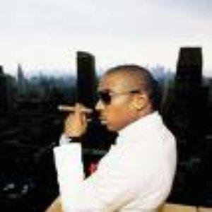 Image pour 'Ja Rule feat. DMX & Jay-Z'