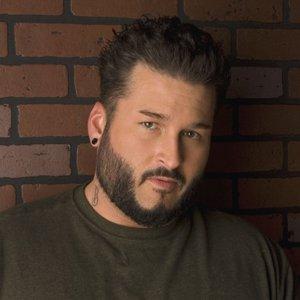 Image for 'Bryan Abrams'