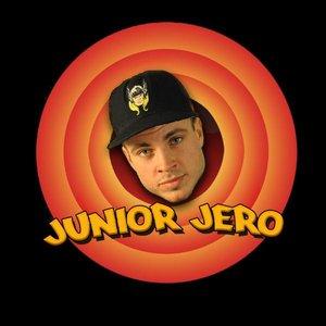 Image for 'Junior Jero'
