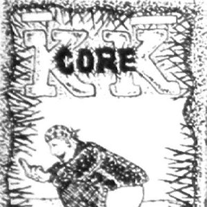 Image for 'KK Core'