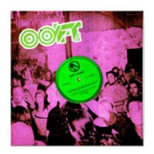 Image pour 'OOFT Music'