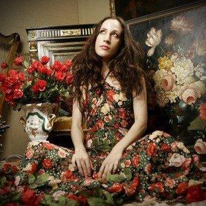 Image for 'Amanda Bloom'