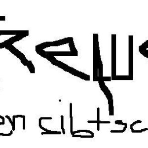 Image for 'Frequenz Achtnsibtsch'