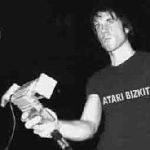 Imagem de 'Atari Bizkit'