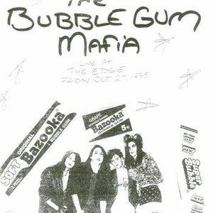 Immagine per 'Bubblegum Mafia'