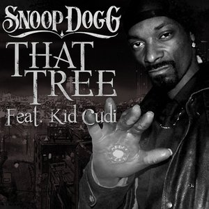 Image for 'Kid Cudi feat. Snoop Dogg'