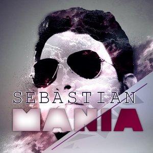 Imagem de 'Sebastian Mania'