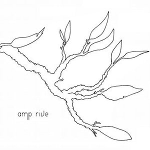 Image for 'Amp Rive'