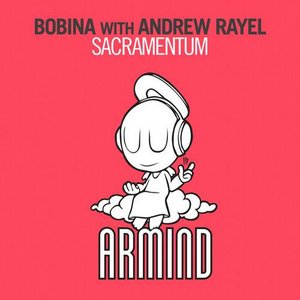 Image for 'Bobina with Andrew Rayel'