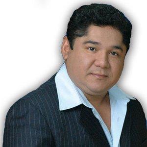 Image for 'Alejandro Rondon'