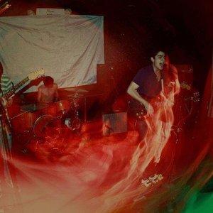 Image for 'Winnebago'