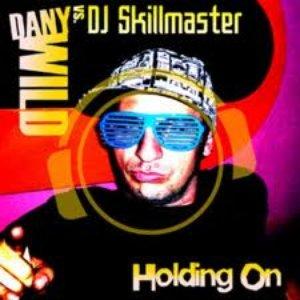 Image for 'DJ Skillmaster'