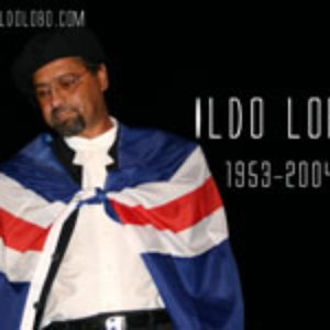 Image for 'Ildo Lobo'