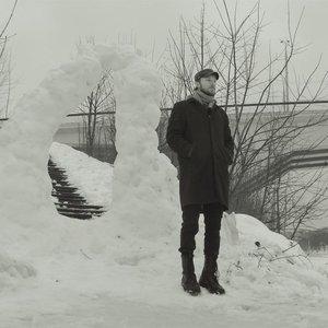 Imagen de 'Nuve'