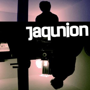 Image for 'Jaqunion'