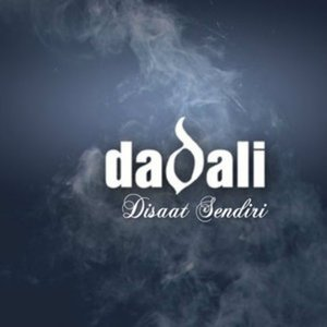 Image for 'Dadali'
