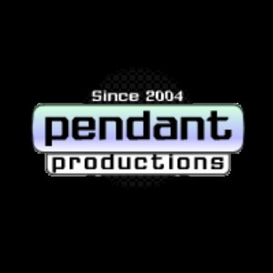 Image for 'Pendant Productions'