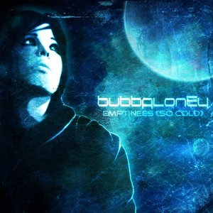 Image for 'Bubbaloney'