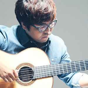 Image for '박주원'