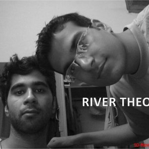 Image for 'river theory'