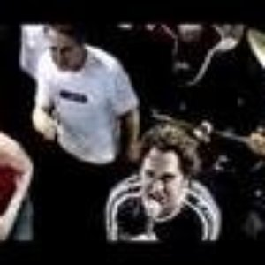 Image for 'FC Allstars'