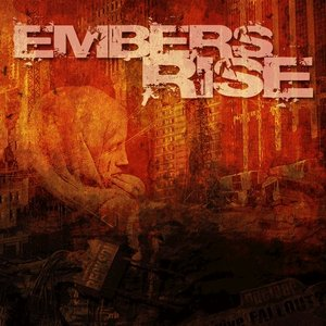 Image for 'Embers Rise'