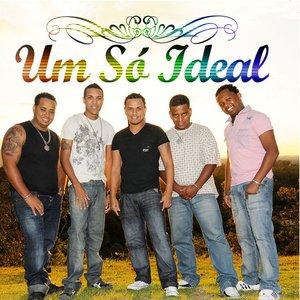 Image for 'Um Só Ideal'