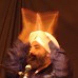 Bild för 'Dya Singh'