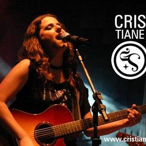 Image for 'Cris Tiane'