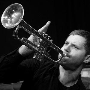 Image for 'Peter Evans Quartet'