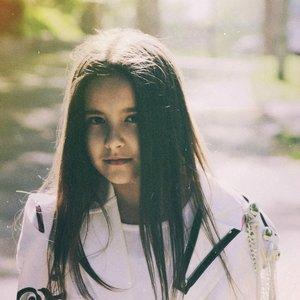 Image for 'Рита Киреева'