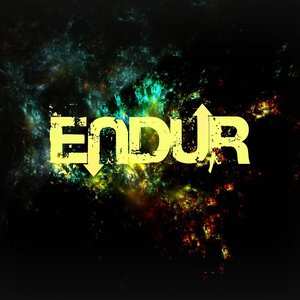 Image for 'endur'