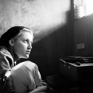Bild für 'Sarah Jaffe'
