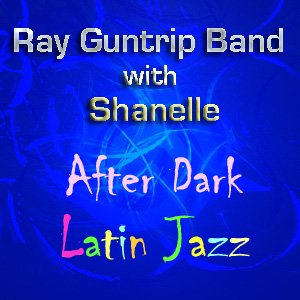 Image for 'Ray Guntrip Band with Shanelle'