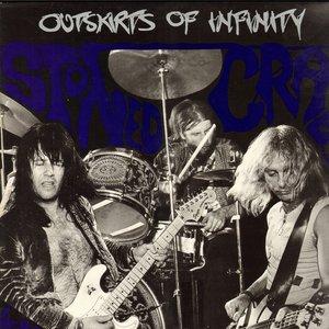 Bild für 'The Outskirts Of Infinity'