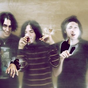 Image for 'The Wytches'
