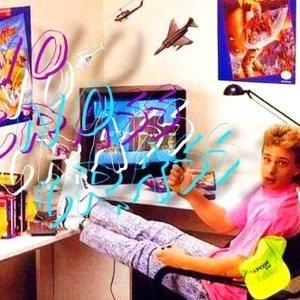 Image for 'No Crass'