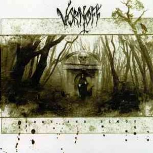 Image for 'VORNOFF'