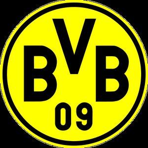 Image for 'BVB Borussia Dortmund'