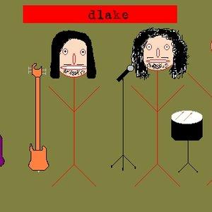 Image for 'DLake'
