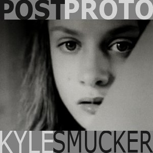 Image for 'Kyle Smucker'
