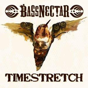 Image for 'Bassnectar & Jantsen'