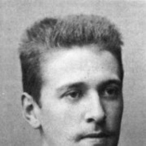 Image for 'Hugo von Hofmannsthal'