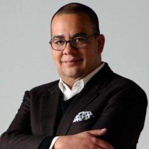 Image for 'Nicolás Alvarado'