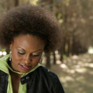 Image for 'Ayiesha Woods'