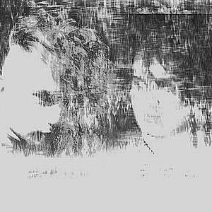Image for 'Dvar'