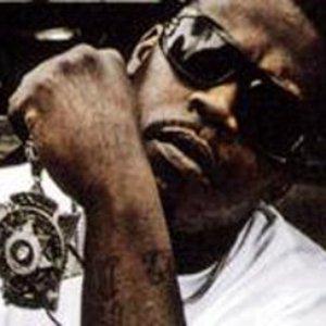 Bild für 'J-Dawg'