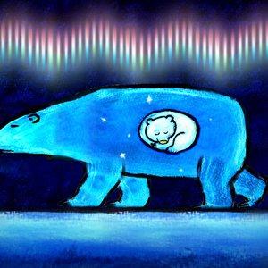Image for 'Колыбельные Народов Мира'